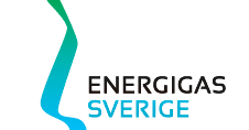energiegas